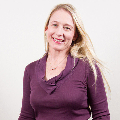 Melissa Kay